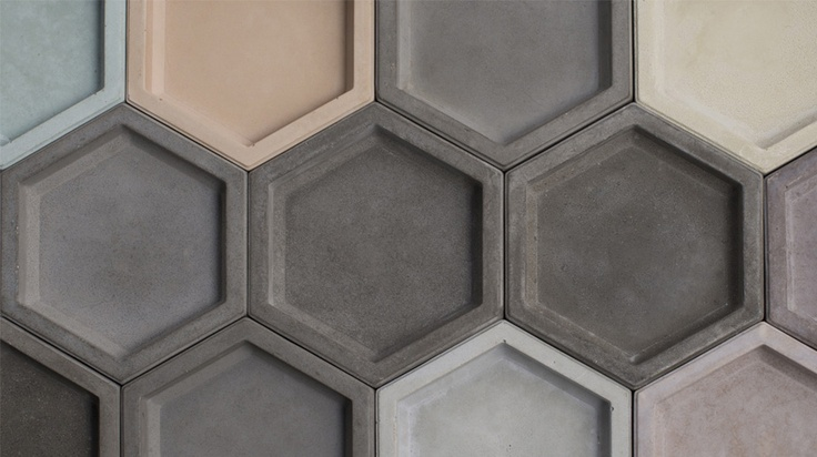 Tile- Simple/Double Use/  http://www.bentudesign.com/views.asp?b_classid=99=139  contemporist.com