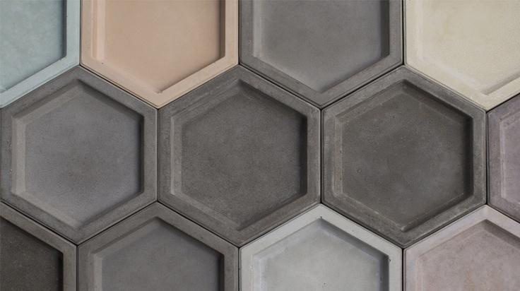 concrete http://www.bentudesign.com/views.asp?b_classid=99=139 contemporist.com