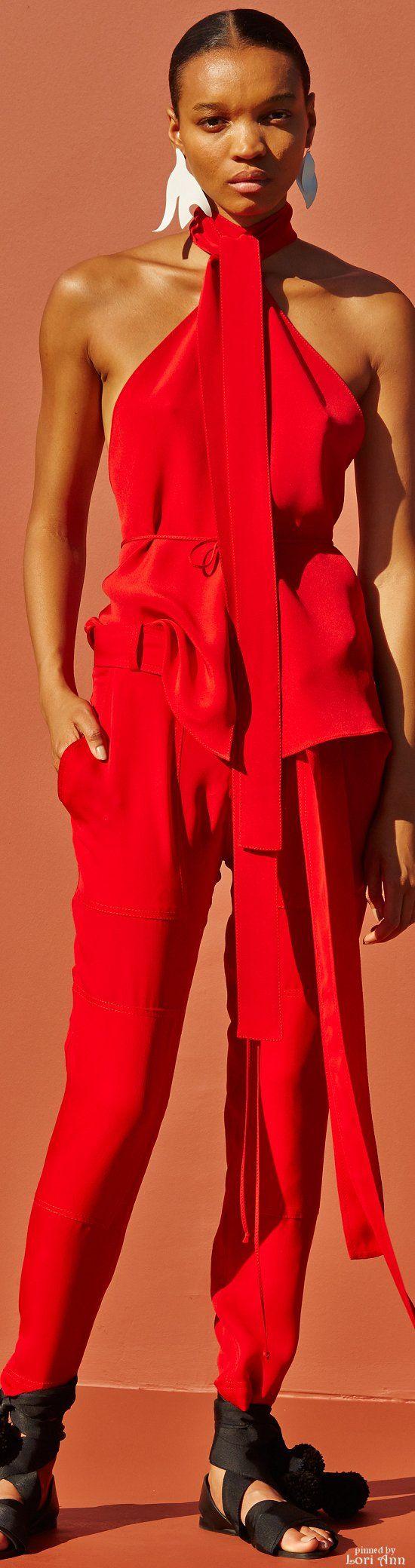17 best ideas about red jumpsuit on pinterest elegant jumpsuit women 39 s red salopettes and. Black Bedroom Furniture Sets. Home Design Ideas