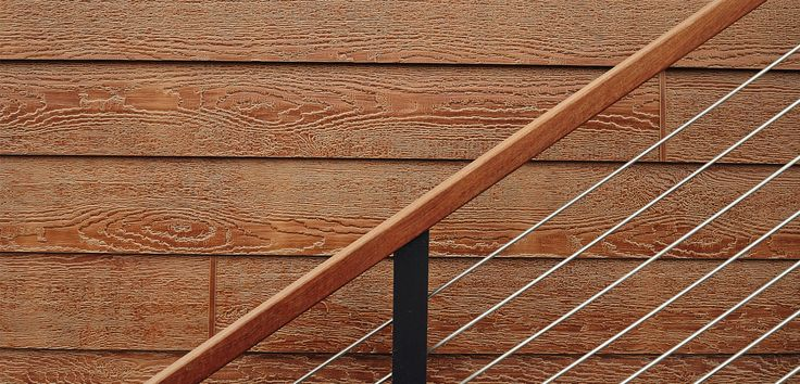 24 best lp smartside exterior siding images on pinterest for Lp engineered wood