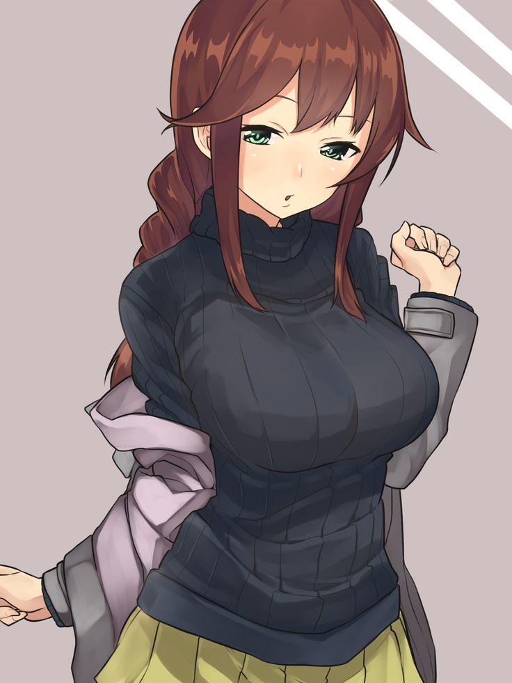 noshiro milf women For mature audiences  heartwarming high school story about how your first love isn't always exactly what you expect begins with the popular noshiro.