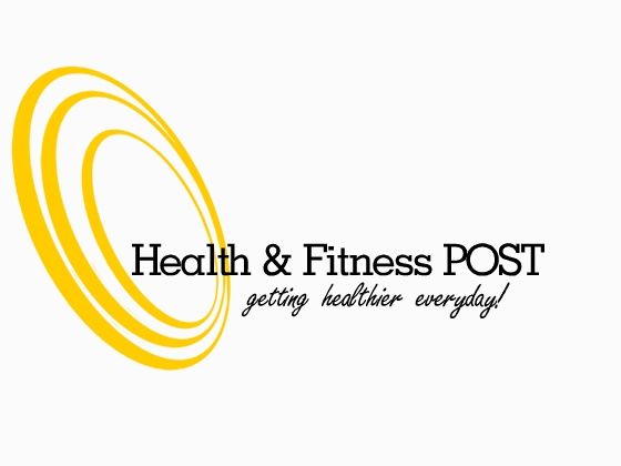 Coming Soon* www.healthandfitnesspost.com  A Blog About Health and Fitness!  Like it if you enjoy life! #health #fitness #blog #exercises #eating #work