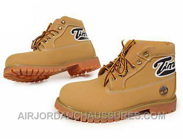 http://www.airjordanchaussures.com/timberland-chukka-with-wheat-boots-for-mens-online-fexbg.html TIMBERLAND CHUKKA WITH WHEAT BOOTS FOR MENS ONLINE FEXBG Only 115,00€ , Free Shipping!