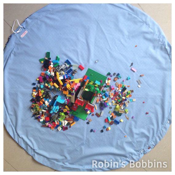 25+ Unique Lego Play Mat Ideas On Pinterest