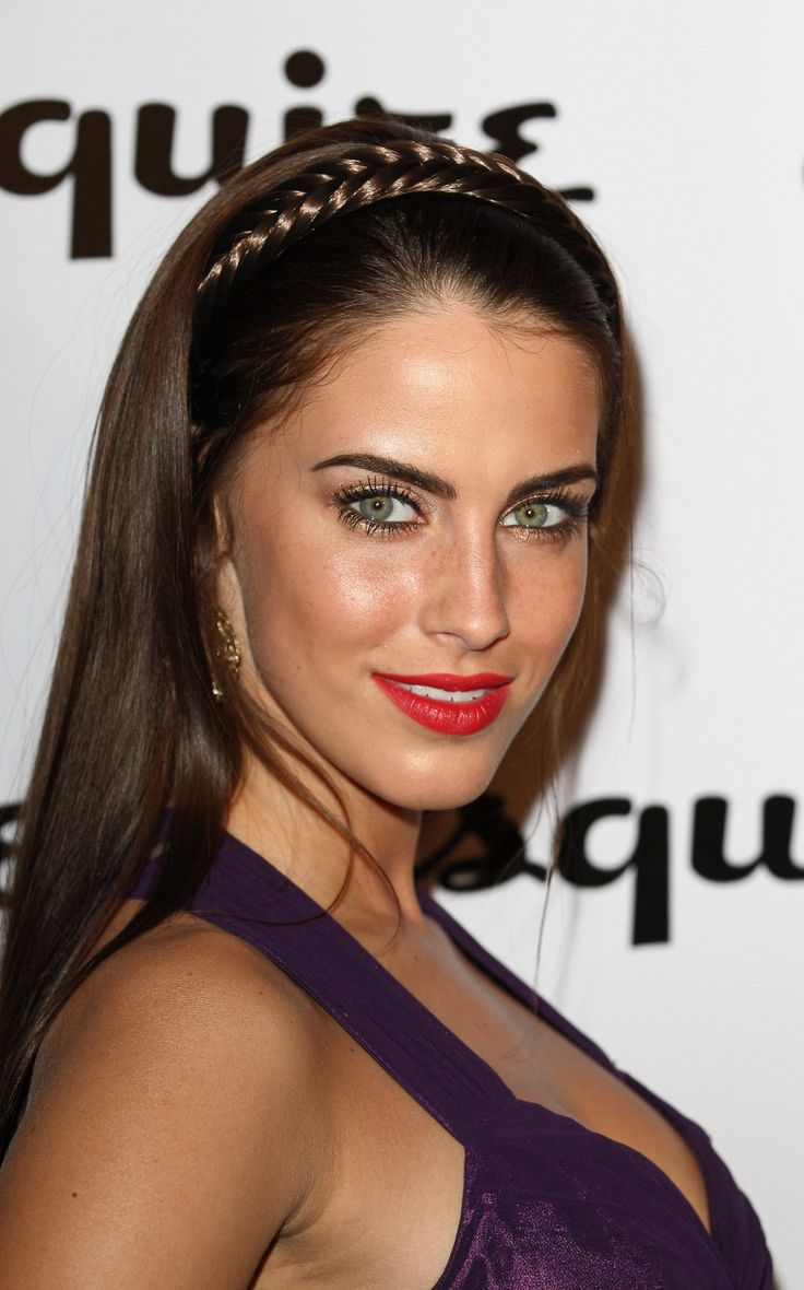 203 best lipstick   איפור שפתיים מודגשות images on pinterest
