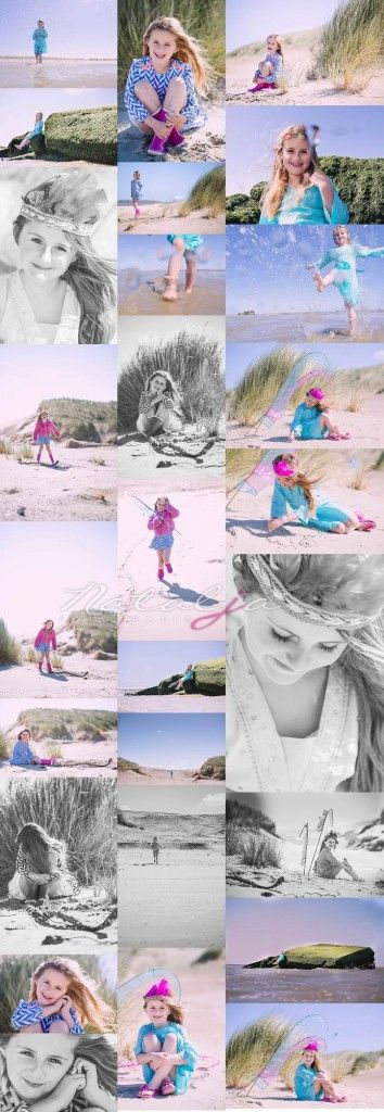 child, gril, beach, photoshoot, playing, water, strand, fotoshoot, meisje, rots, rockanje, kinderfotografie, kinderfotograaf
