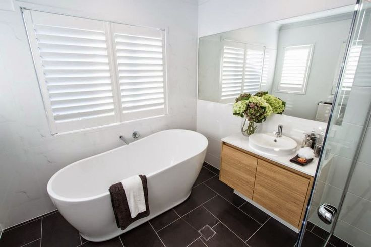 charcoal tiles bathroom charcoal white bathroom search bathrooms 12279