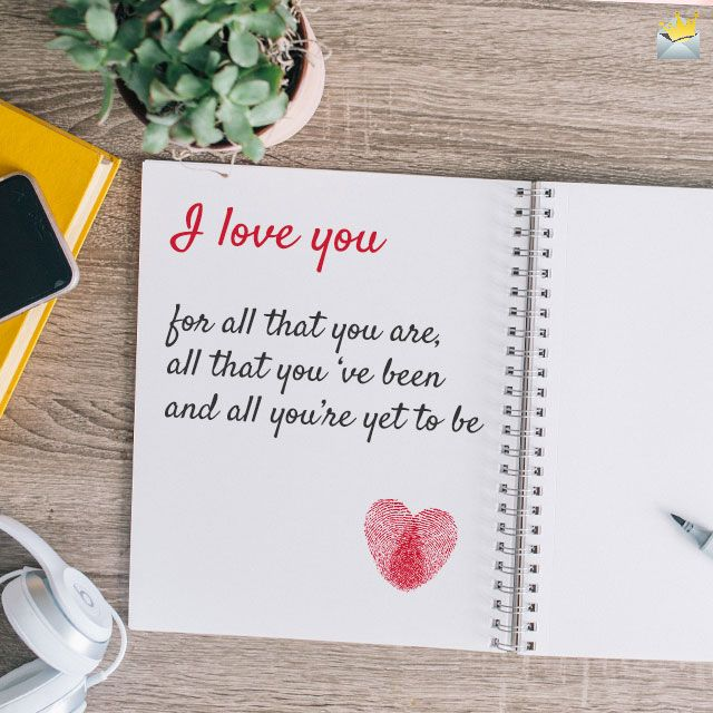 Love Quotes - Happy Birthday Messages