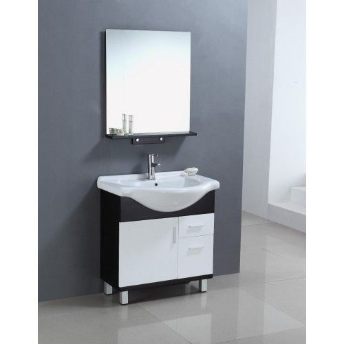 420 best KCK Bath Vanities - Sink Chests & Cabinets images on ...