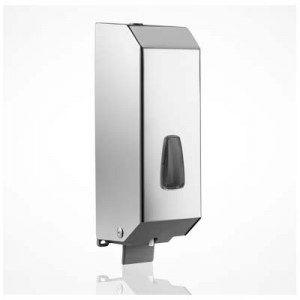 Συσκευές Κρεμοσάπουνου : Συσκευή Υγρού Σαπουνιού 1200ml Marplast