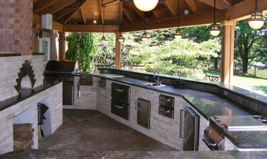 28+ [ guy fieri outdoor kitchen ] | guy fieri outdoor kitchen