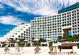 Live Aqua Cancun All Inclusive Adults Only - Cancun, Mexico All Inclusive Deals - Shop Now