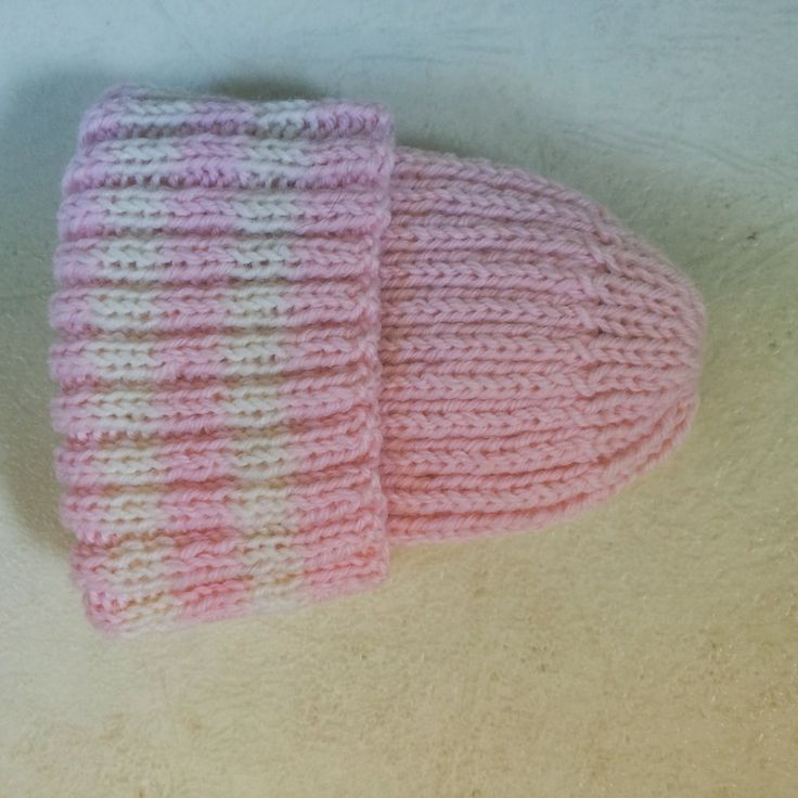 Handmade Knitted Beanie 100% Merino Wool by ArdenCreationsNZ on Etsy