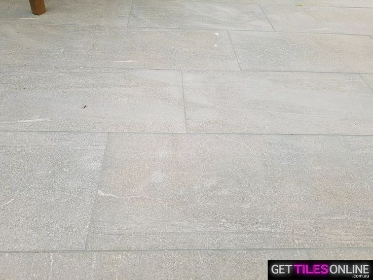Buy Cheap Outdoor Tile - Nature Vein Neutral 300x600 | Get Tiles Online