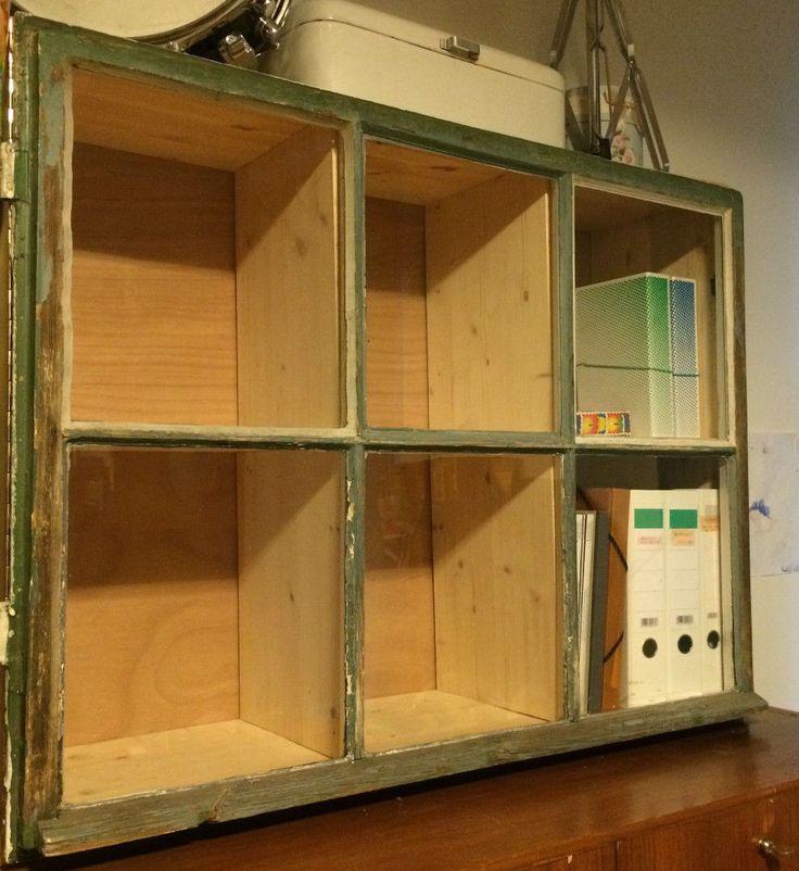 1000 ideas about holzfenster on pinterest holz alu for Holzfenster bestellen
