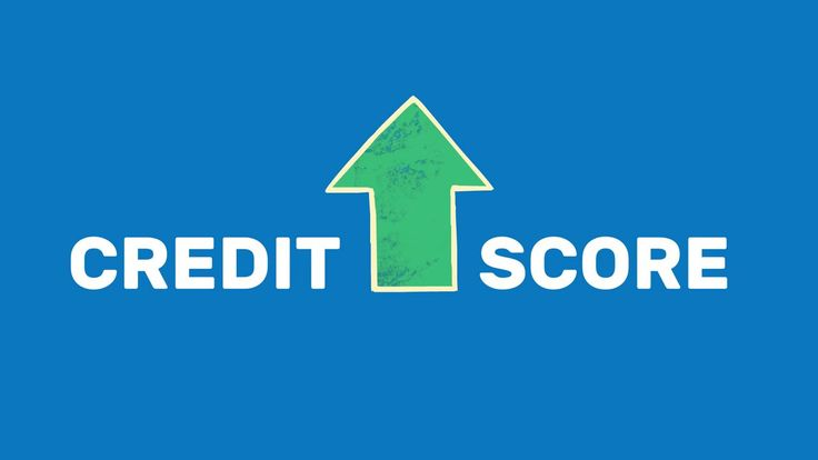 How Your Rental History Can Increase Your Credit Score