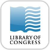 The Library of Congress is the world's largest library and the largest body of knowledge under a single roof. Whether you're onsite, at home, in a classroom or elsewhere, this app will give you a virtual tour that mirrors the Library of Congress Experience, an award-winning group of exhibitions and features that has drawn record numbers of visitors.