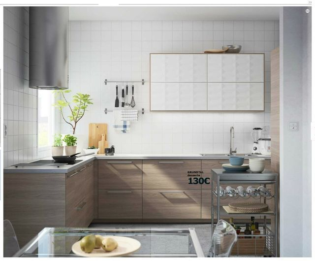 cuisine ikea consultez le catalogue cuisine ikea cuisine ikea cuisine et ikea. Black Bedroom Furniture Sets. Home Design Ideas