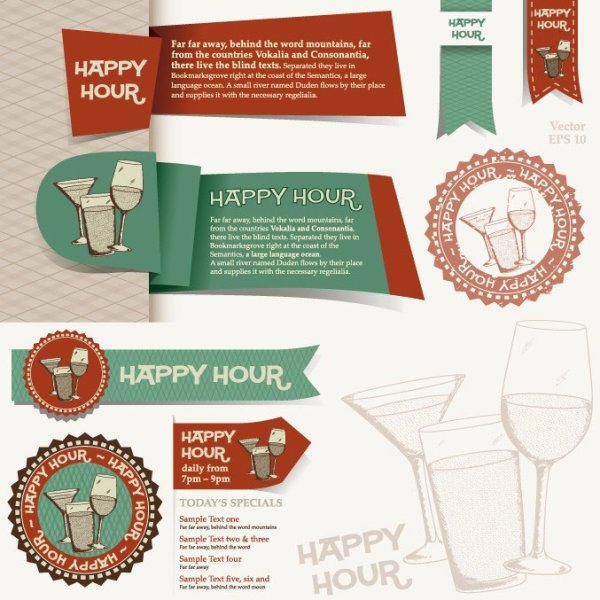 21 best 20 Tasteful \ Beautifully Designed Restaurant Menu - microsoft word restaurant menu template