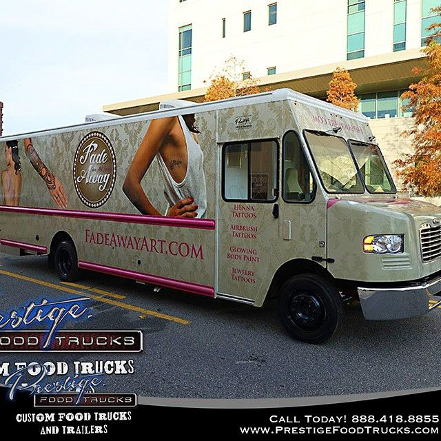 Best Food Truck Images On   Food Carts Food Trucks