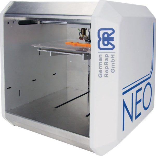 Pin auf 3DDrucker, Filament und Werkzeuge