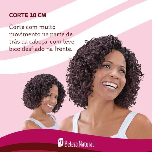Beleza Natural 5