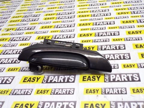23 Best The Easy Car Parts Uk Images On Pinterest Used Car Parts