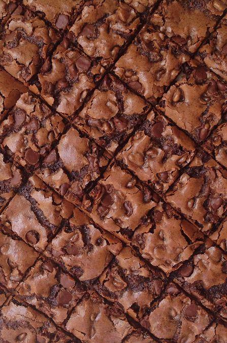 Chocolate Dessert Recipes