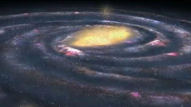 Bosón de Higgs Video.