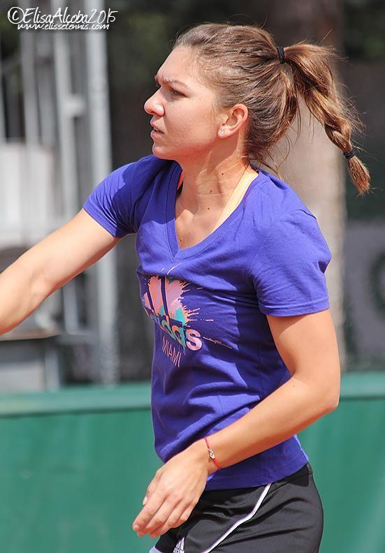 http://www.tennisforum.com/showthread.php?t=571193