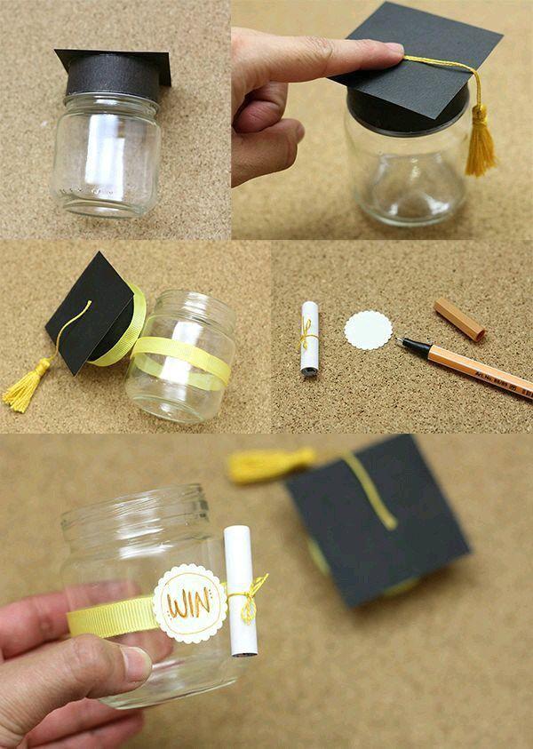 ideas para graduación14