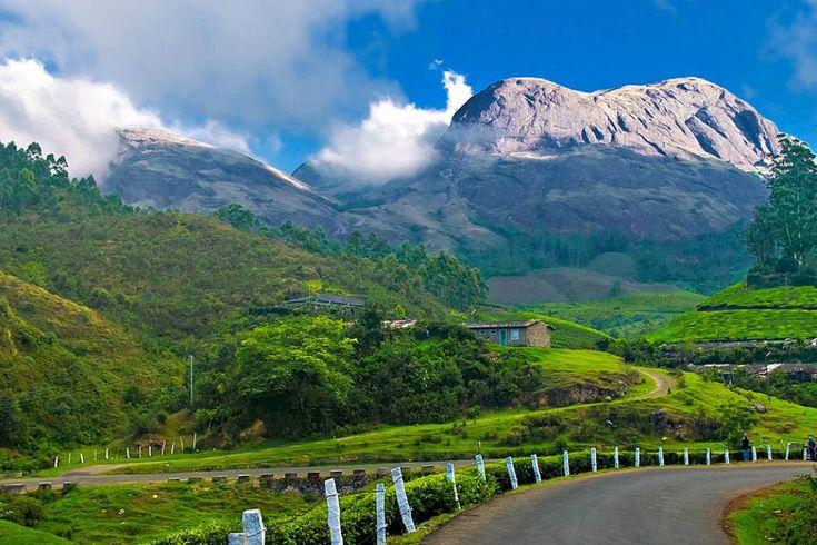 Kerala's most charming hill destinations http://www.happytrips.com/kerala/travel-guide/keralas-most-charming-hill-destinations/gs43425154.cms?utm_source=pinterest.com&utm_medium=social&utm_campaign=mp