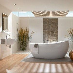 Bathroom Showrooms Uxbridge 53 best bathroom: bathtubs images on pinterest   bathtubs