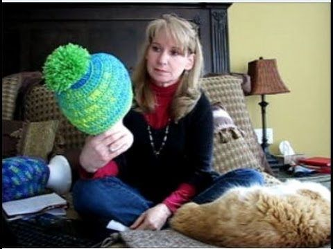Knitting Wheel Casting Off : 79 best loom hat patterns images on pinterest knitting
