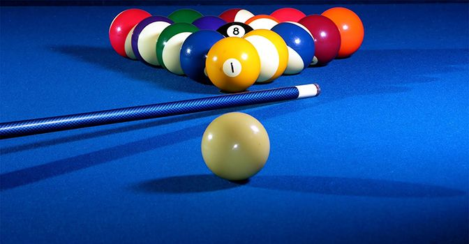 Las Vegas Pool Table Movers  http://pooltablemoverslasvegas.com/