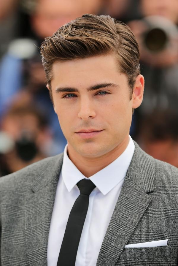 Zac Efron The Paperboy Cannes Premiere People Pinterest Zac Efron Cannes And People