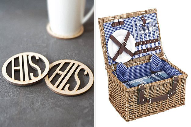 When Do You Register For Wedding Gifts: 25+ Unique Unique Wedding Gifts Ideas On Pinterest