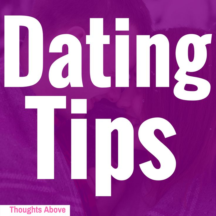 This board is purely all about dating, dating ideas, date night, dating tips, dating questions, dating advice, date night ideas, dating night, dating for single mom, dating after breakup, dating after divorce, first date, conversation starters, questions to ask a girl, questions to ask a guy, da