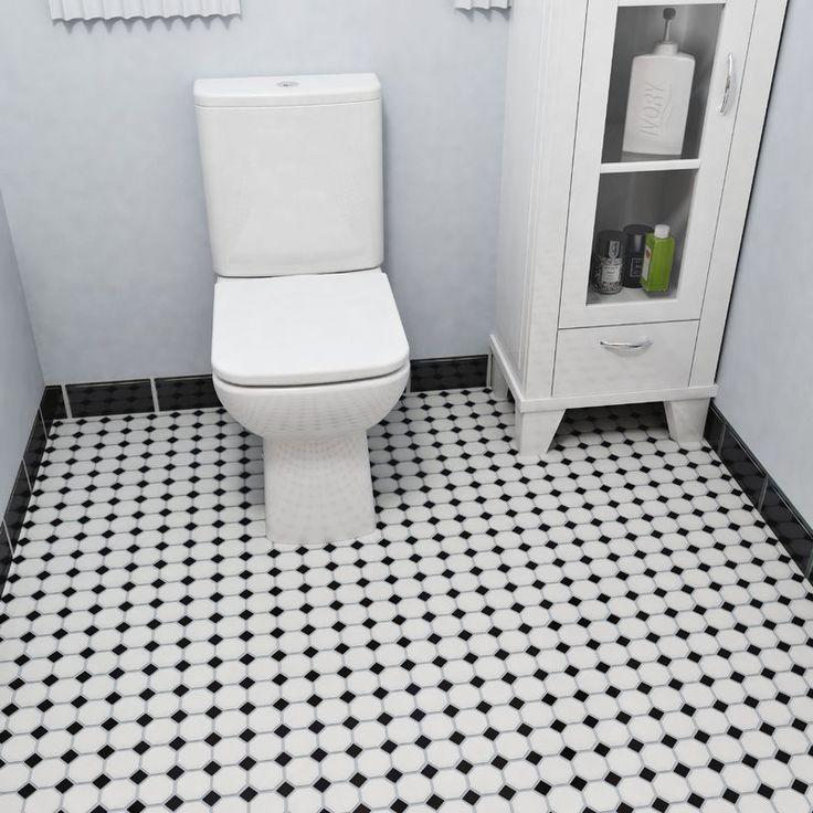 Allora 7 Quot X 13 Quot Porcelain Field Tile Tiles