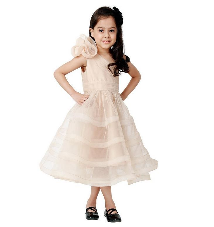 Designer Clothes for your kids! #information #buy #free #online #shopping #shipping #discount #details #shop #kids #moms