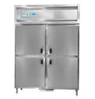 Restaurant Kitchen Refrigerator 9 best commercial kitchen and refrigeration equipment images on
