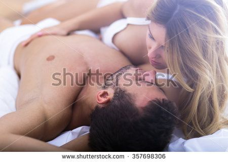 Sexy Couple Stock Photography | Shutterstock