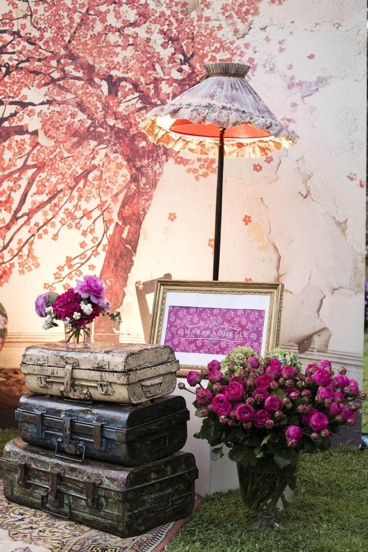 www.italianfelicity.com #wedding #photobooth #frame