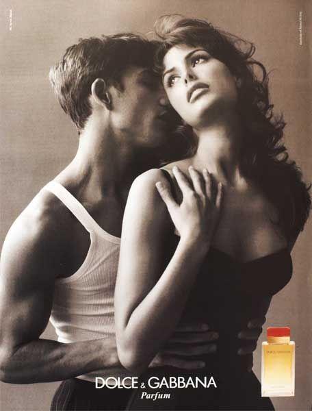 les 991 meilleures images du tableau publicidad perfumes sur pinterest publicit flacons de. Black Bedroom Furniture Sets. Home Design Ideas