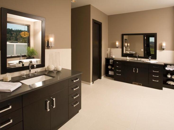 Master Bathroom Huge 132 best master bath ideas images on pinterest | bathroom ideas