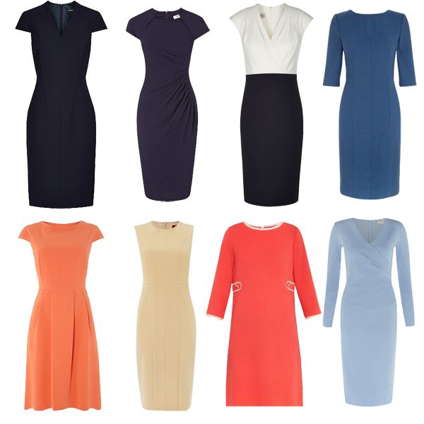 Buy Cheap Supply Outlet Inexpensive DRESSES - Dresses Capsule Cheap Online BtQOw