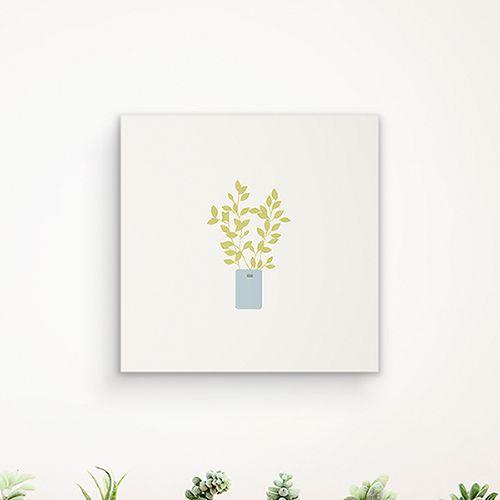 art-196 _Frame/design/art/interior/wall decoration/인테리어/일러스트/디자인/액자인테리어