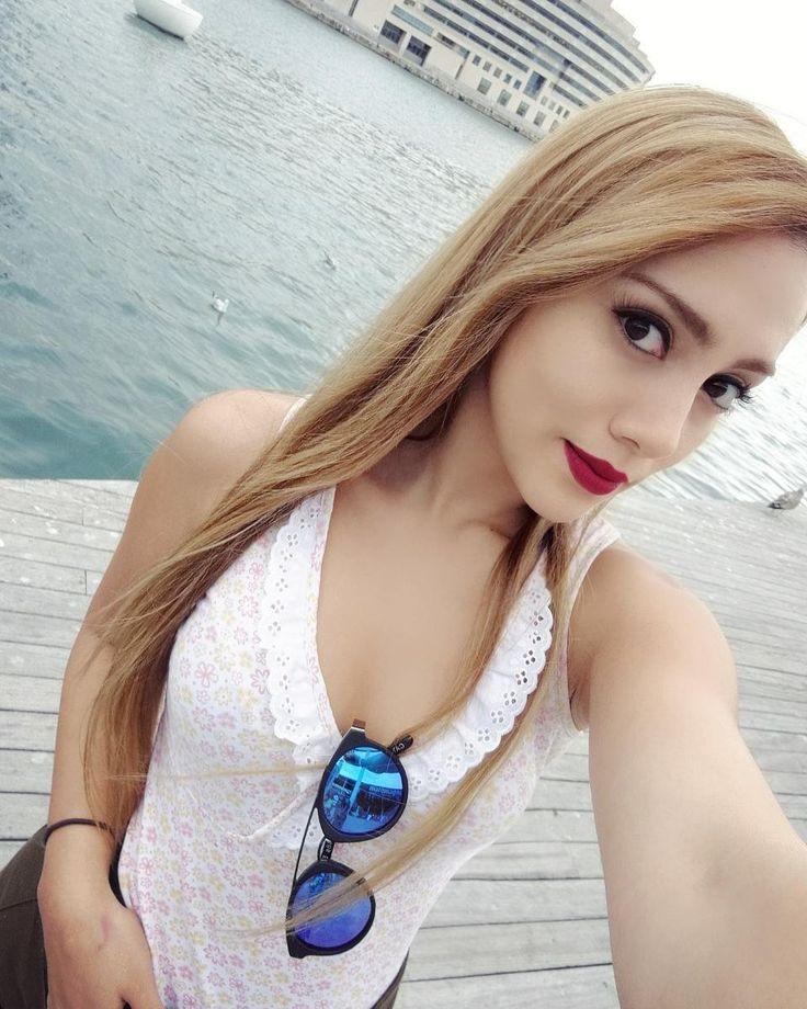 chicas, latinas, latina, cute, sexy, beautiful, peruvian woman, peruvian women, peruvian, peruvian people, peruanas, peruana, mujer peruana, mujeres peruanas, rostros peruanos, peruvian phenotype, peruanas bonitas, peruanas hermosas, peruanas lindas, peruanas promedio, peruanas típicas, peruanas de barrio, peruanas positivas facebook, peruanas de instagram, peruanas forosperu, peruanas taringa, mujeres curvilíneas, peruvian beauty, peru, peruanos, hinchas peruanas, ethnic, mestiza