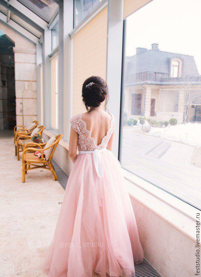 897f179d309 Wedding Dress
