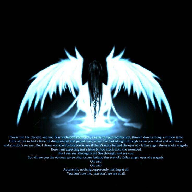 Lyric puscifer lyrics momma sed : 271 best Words~ Lyrics images on Pinterest   Lyrics, Song lyrics ...